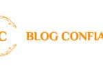 Blog Confiant