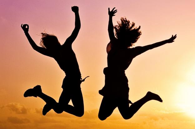 7 conseils pour développer son potentiel et atteindre ce que l'on est vraiment
