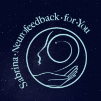 Sabrina Sanjulian- Neurofeedback for you