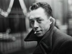 albert-camus-citation