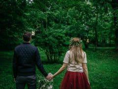 Comment avoir une relation amoureuse durable ?