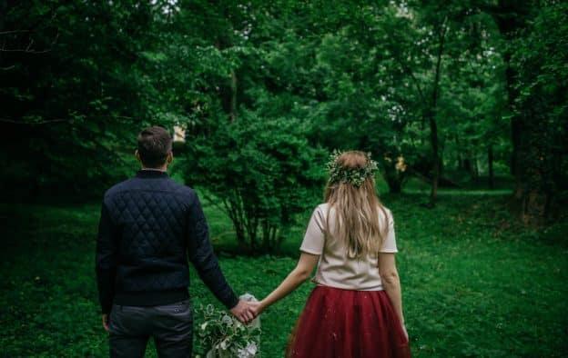 8 bases essentielles pour une relation amoureuse durable