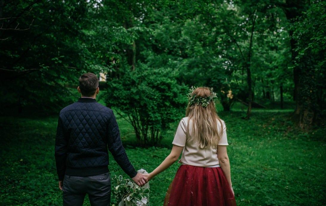 Citation 8 bases essentielles pour une relation amoureuse durable
