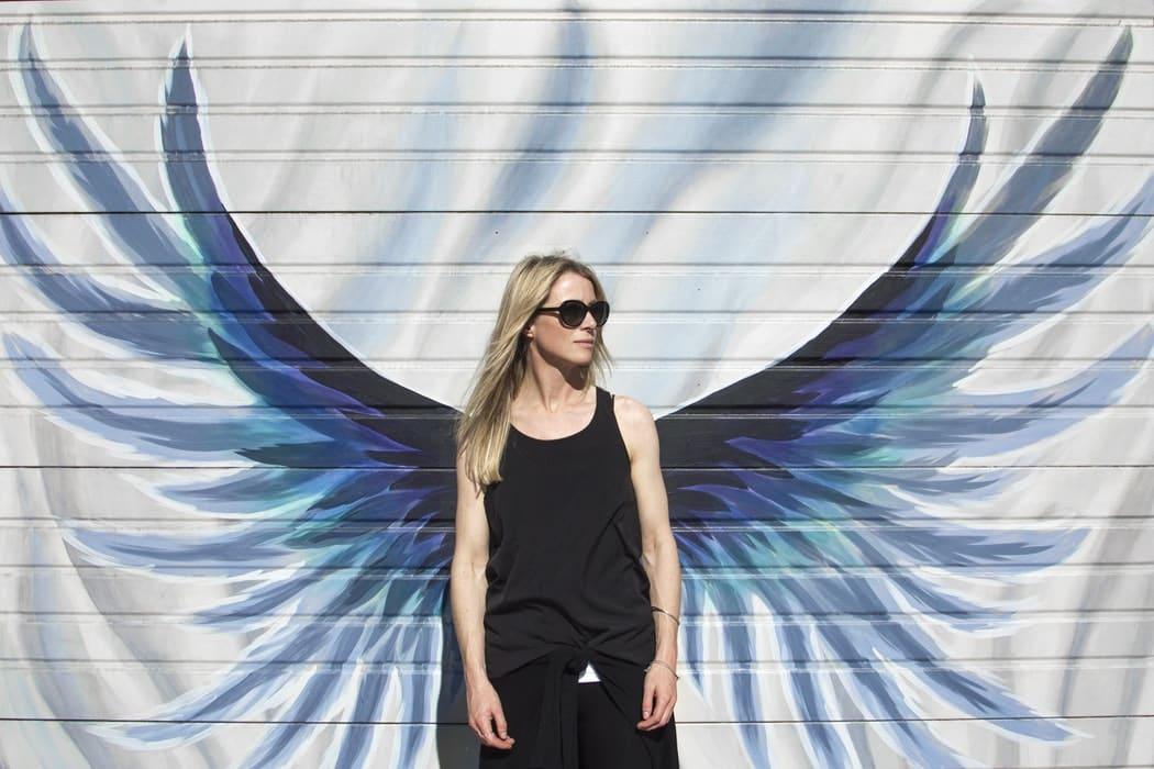 Citation 8 choses intéressantes sur les anges gardiens pour apprendre à les connaître