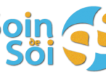 bruno-bernard---Logo1 (1)