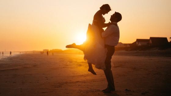 9 choses qui détruisent votre relation amoureuse si vous les négligez