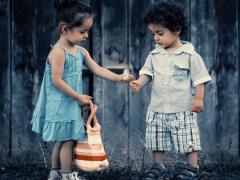 citation amitié