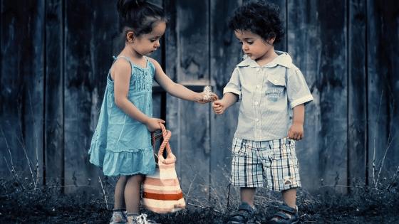 Citation Les 50 plus belles citations sur l'amitié
