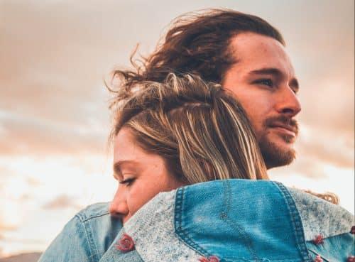 Comment avoir de la compassion sans trop s'investir émotionnellement