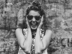 conseils pour être heureux