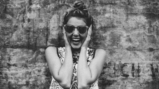 27 conseils simples et efficaces pour être plus heureux