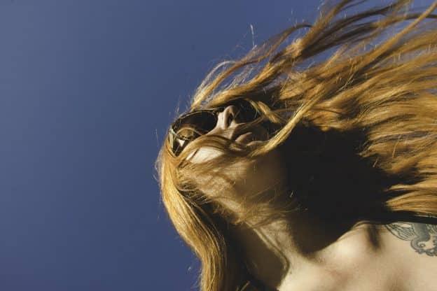 8 conseils pour aider les femmes à se sentir plus belles