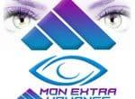 logo-MONEXTRAVOYANCE