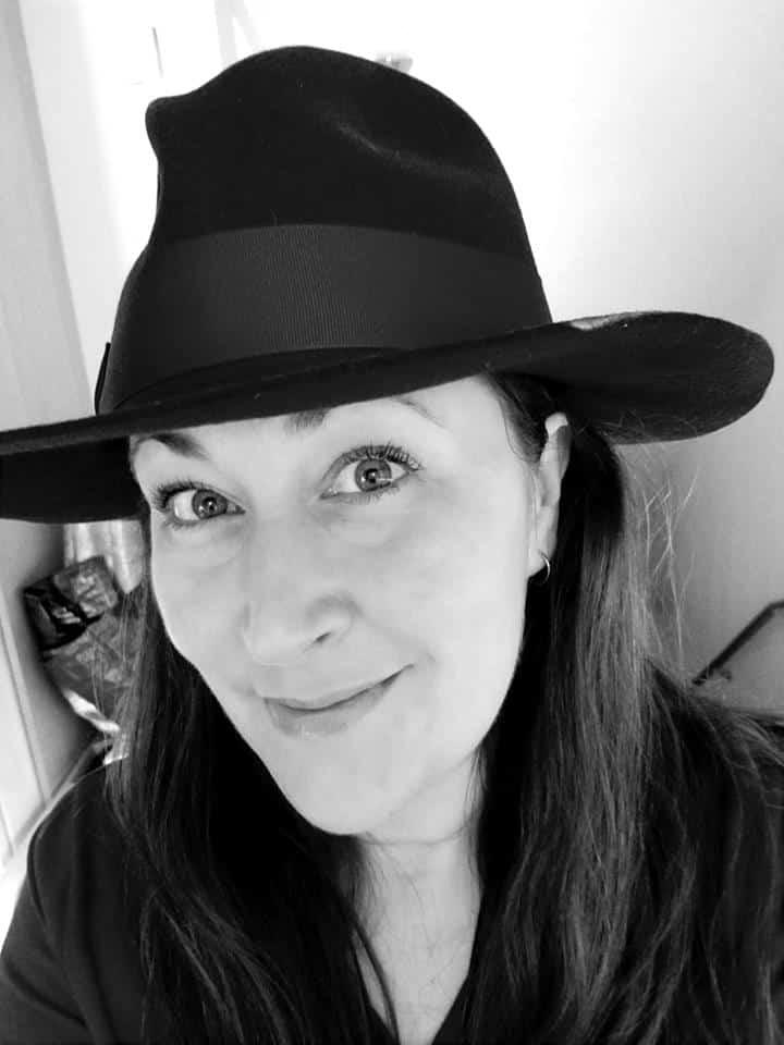Elisabeth Lavoie – Guide spirituel et holistique
