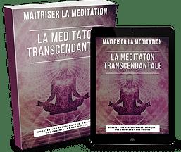 Comment booster ses performances et vaincre ses doutes avec la méditation transcendantale