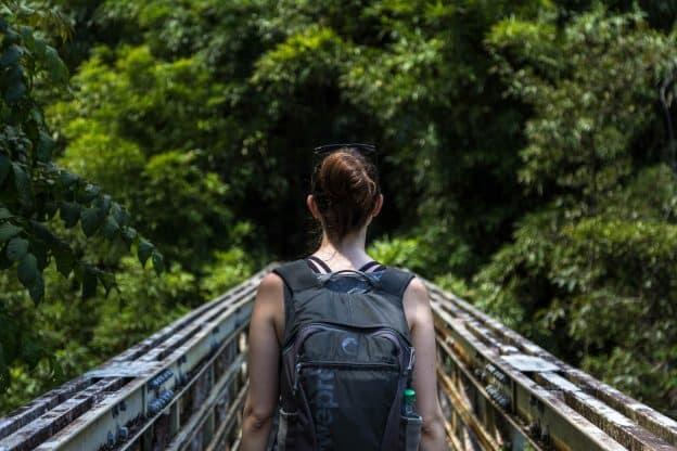 4 façons originales de trouver ta mission de vie