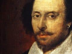 shakespeare-citation