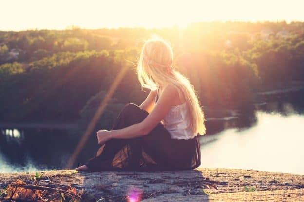 Comment réduire le stress avec ces 10 conseils simples