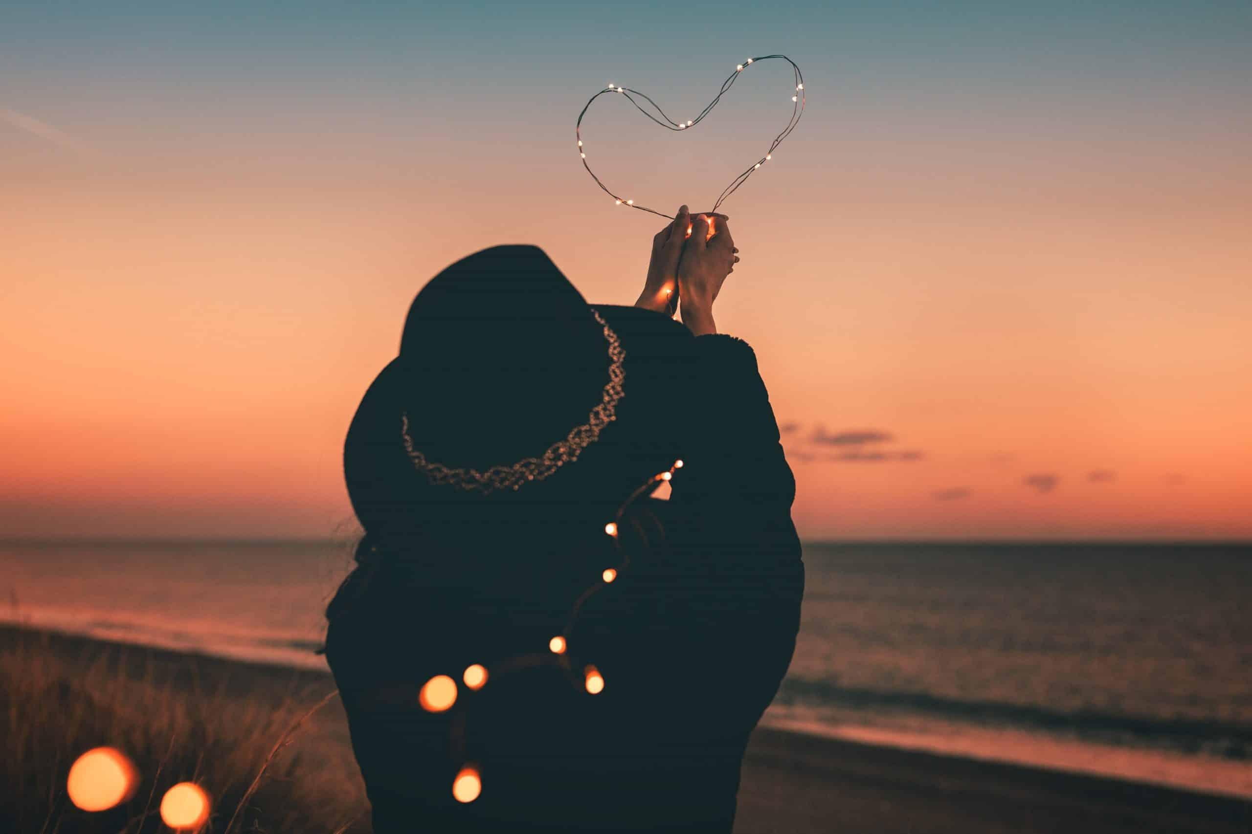 Citation Avez-vous la bonne signature énergétique pour réussir vos relations ?