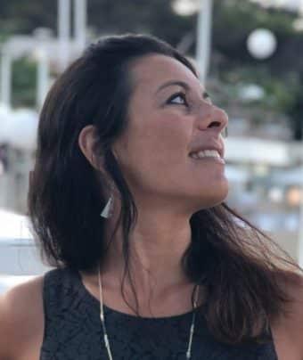 Delphine Gautier – Coach personnel et professionnel certifiée