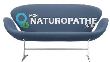 Annuaire des Naturopathes