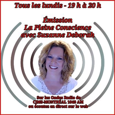 Pleine_Conscience_Suzanne_Deborah_400x400