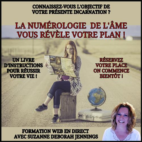 SCIENCE_DES-NOMBRES_NUMÉROLOGIE_500X500