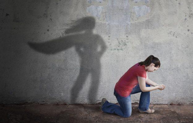 Se libérer d'un manipulateur pour enfin être soi et avancer!