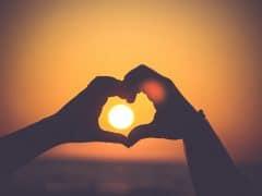 Les phases d'une relation amoureuse