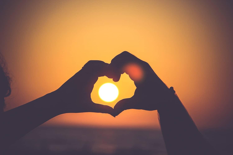 Citation Les 5 phases de l'amour