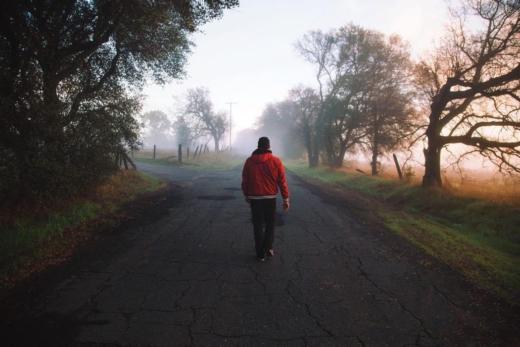Citation Comment trouver le chemin du bonheur à l'intérieur de soi ?