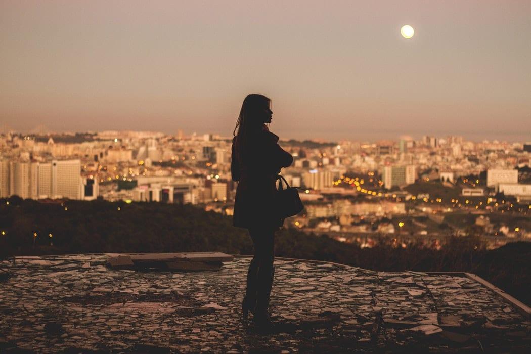 Citation Rupture amoureuse et dépendance financière : 3 pistes pour devenir autonome
