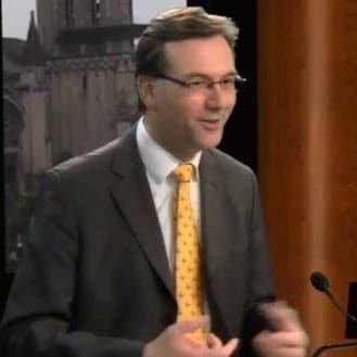 Cyril Brun- Bilans personnels et bilans de compétences