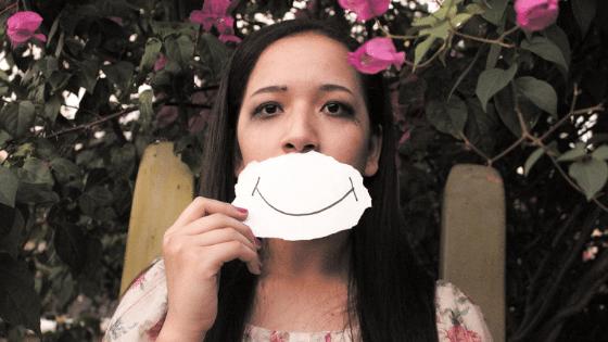 Citation 21 mauvaises habitudes qui nuisent votre bonheur
