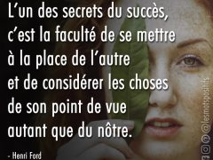 point-de-vue-citation