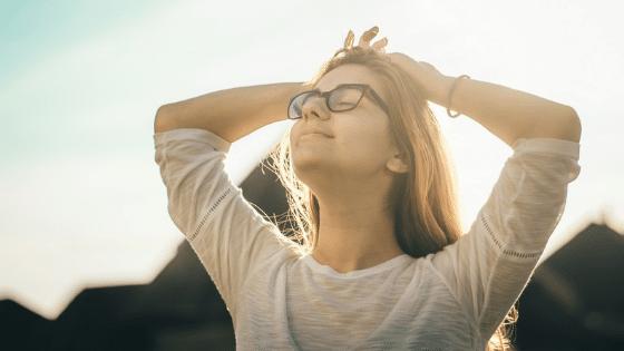 10 raisons d'arrêter de se soucier de ce que pensent les autres