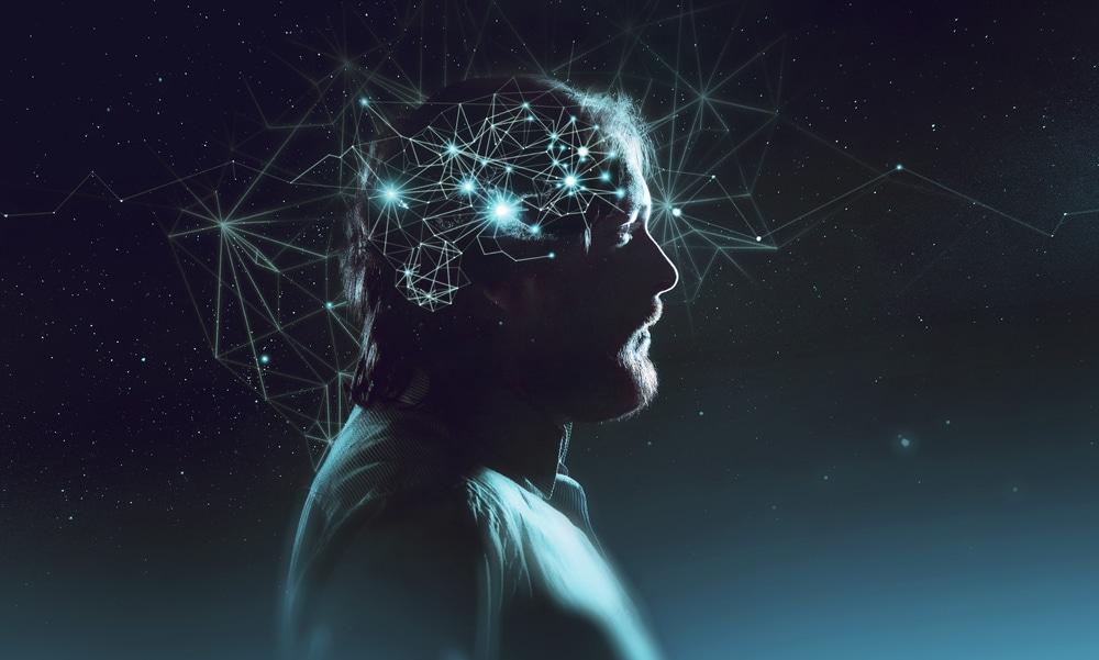 Citation Comment baisser sa réactivité et augmenter sa capacité d'empathie grâce aux neurones inhibiteurs