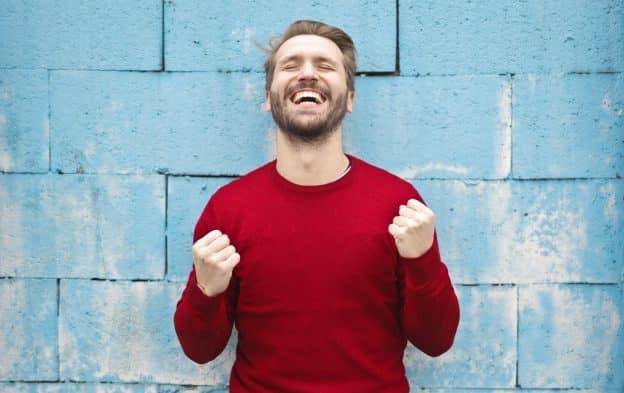 C'est quoi avoir du succès ? 57 citations inspirantes pour mieux le comprendre