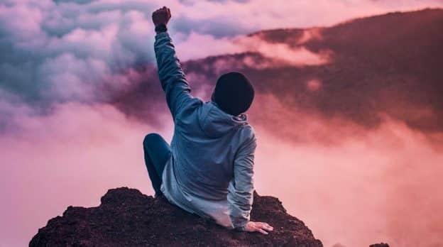 Comment réussir et avoir du succès dans la vie ?