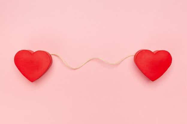 Communication coeur à coeur : les automatismes destructeurs nuisent à la connection