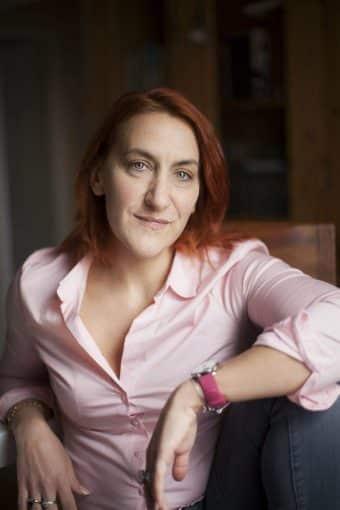 Sandra Barba- Psychothérapie et sophrologie