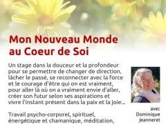 Affiche-Do-NouveauMonde-Quebec2019_redimensionner