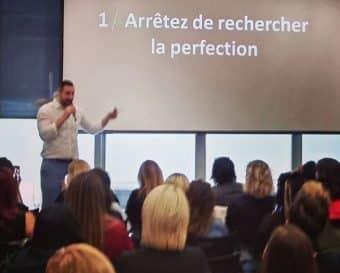 alex_conference