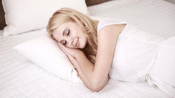 11 bienfaits sur votre corps de faire une sieste chaque jour