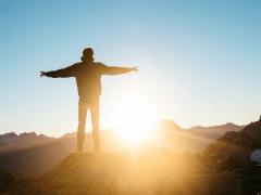 chemin pour réussir