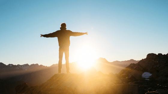 10 signes qui indiquent que vous êtes sur la route du succès