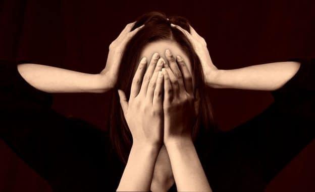 10 conseils efficaces pour déstresser instantanément