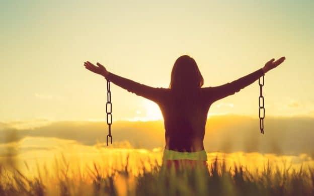 5 conseils pour vaincre la dépendance affective après un divorce