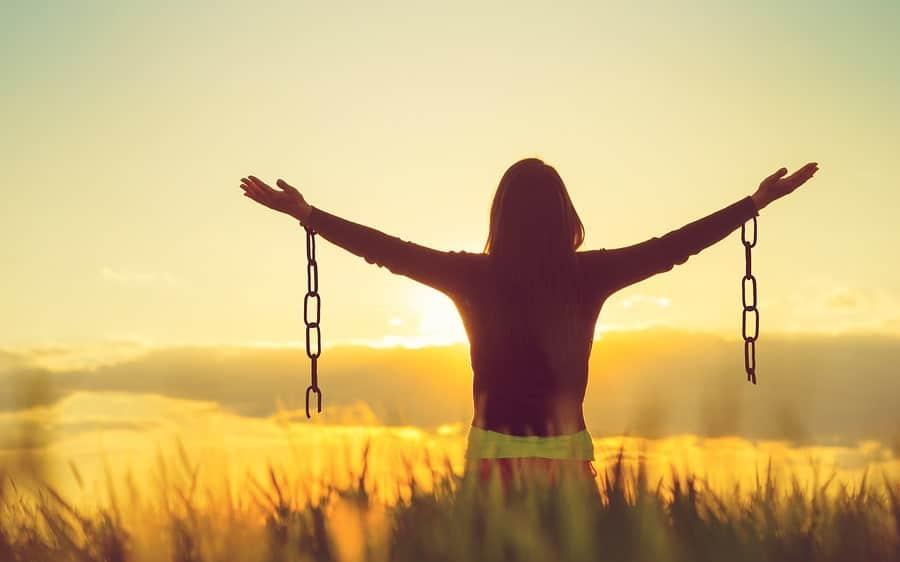 Citation 5 conseils pour vaincre la dépendance affective après un divorce