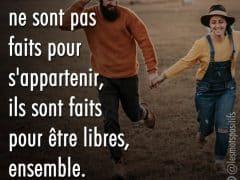 liberte-amour-citation